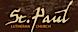 St. Paul Lutheran School, Fort Worth, Texas logo