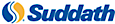 Suddath Relocation Systems logo