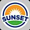 Mastronardi Produce logo