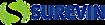 SureVin logo