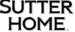 Sutter Home Winery logo