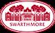 Swarthmore College logo