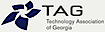 Technology Association of Georgia logo