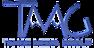 Tahoe Media Group logo