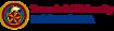 Texas A&M University-Texarkana logo