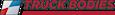 Tbei logo