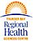 Thunder Bay Regional Health Sciences Centre logo