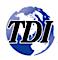 Tdi Nationwide logo