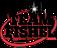 Team Fishel logo