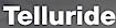 Telluride Real Estate logo