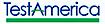 Testamerica logo