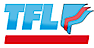 TFL Italia SpA logo