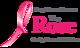 The Rose logo