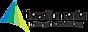 The Action Center logo