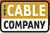 The Cable logo