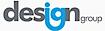 Ig Design Group logo