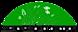The Flower Mound logo