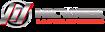 Microtek Laboratories logo