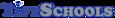 Tift County High School logo