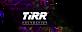 Tirr Foundation logo