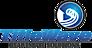 Titlewave Real Estate Solutions logo