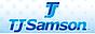 TJ Samson Community Hospital logo