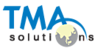 Tma Solutions logo