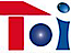 Total Outsource logo