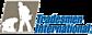 Tradesmen International logo