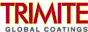 Trimite Global Coatings logo