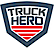 Truck Hero logo