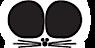 Truly Nolen of America logo
