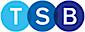 TSB Bank logo