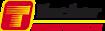 Tucker Energy Services logo