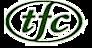 Texas Fertility Center logo