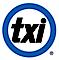 Txi logo