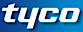 Tyco Fire Protection logo