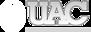 UAC School of Global Management logo