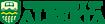 Alberta School of Business, University of Alberta logo