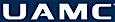 Universal American Mortgage logo
