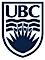 UBC Sauder School of Business logo