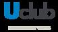 University Club of San Marcos logo