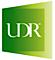 UDR logo