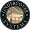 Undercover Systems logo