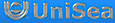 Unisea logo