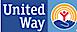 United Way Worldwide logo