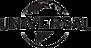 Universal Productions Intl logo