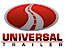 Universal Trailer logo