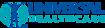 Universal Health Care logo