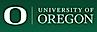 Oregon Institute of Marine Biology logo